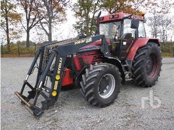 CASE IH 5150 - tractor agricola